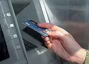 PKO BP ustawi� w kurortach mobilne bankomaty