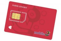 mBank mobile: 27 gr za minutę do wszystkich sieci i nowe możliwości!