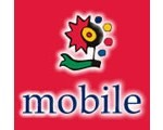 Rozmawiaj ca�y rok za 19 gr./min. w mBank mobile