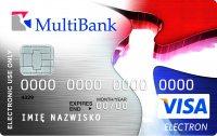 MultiBank odświeża wizerunek kart