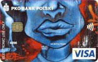 Debet�wki z funkcj� p�atno�ci zbli�eniowych ju� w ofercie PKO Banku Polskiego