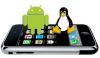 W mBanku pora na Androida